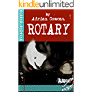 Rotary (English Edition)
