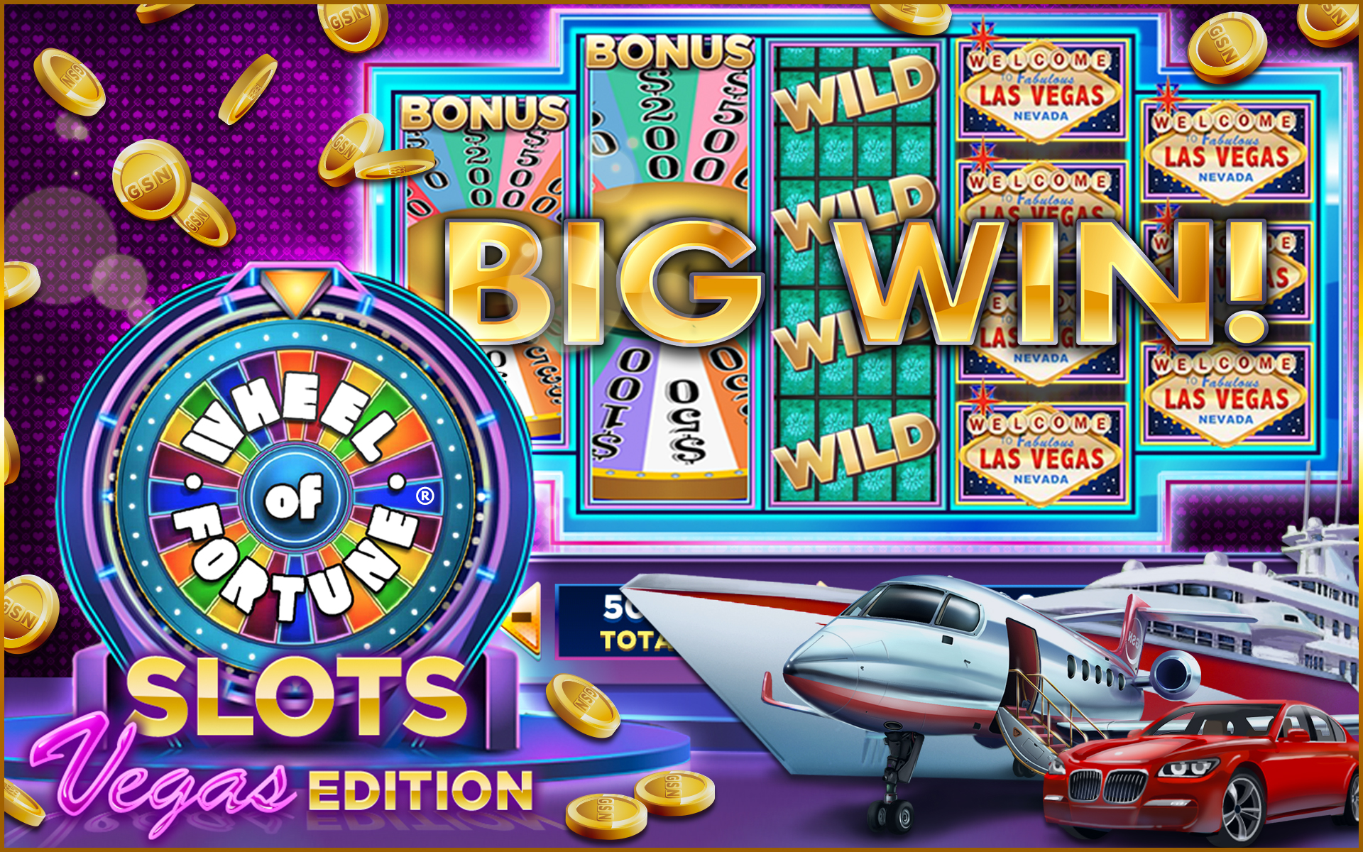 Spiele Buffalo Bingo - Video Slots Online