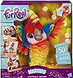 FurReal - Martino, il pappagallo canterino , E0388103