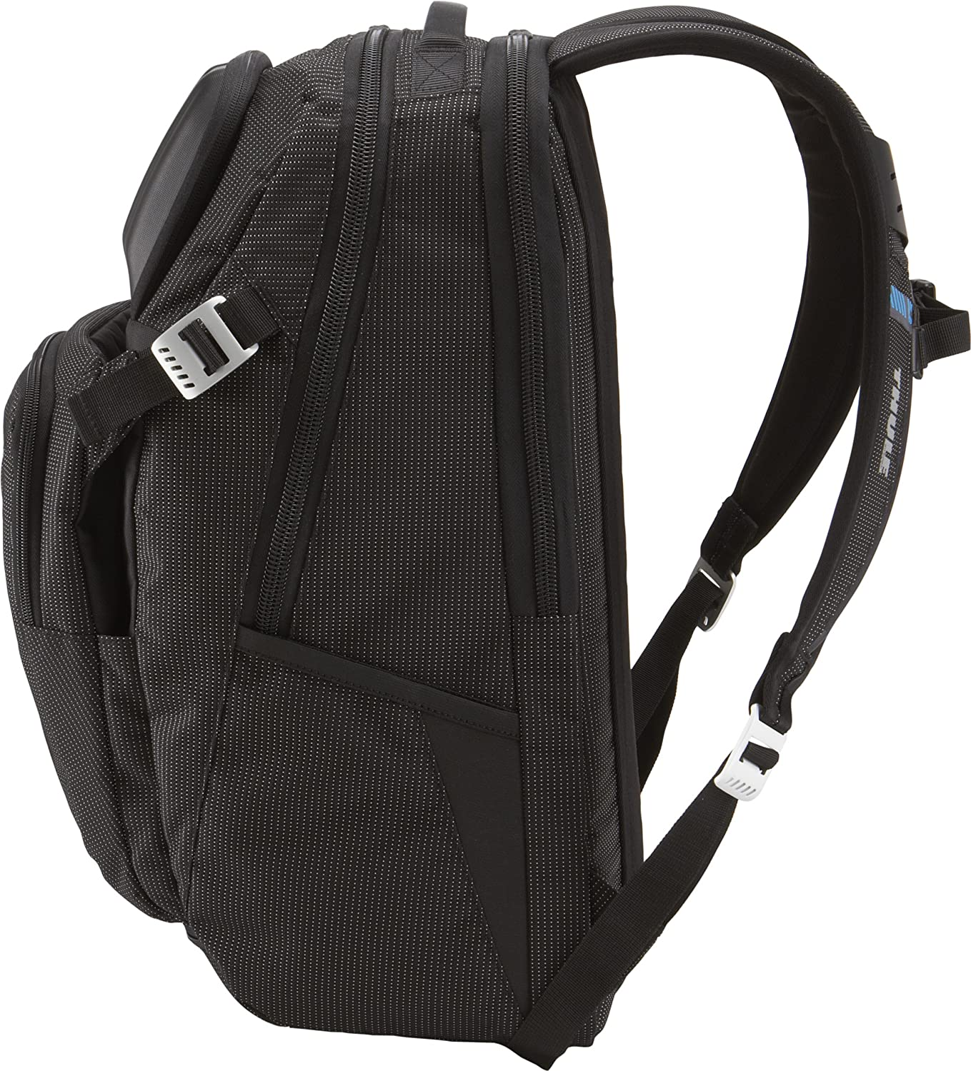 Thule 13 Inch Laptop Backpack Ken Chad Consulting Ltd Softcase Notebook 116