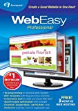 WebEasy Professional 10 [Download]