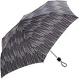 Fulton Women's Superslim 2 Umbrella