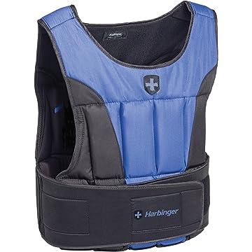 HumanX Vest