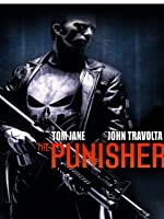 The Punisher [dt./OV]