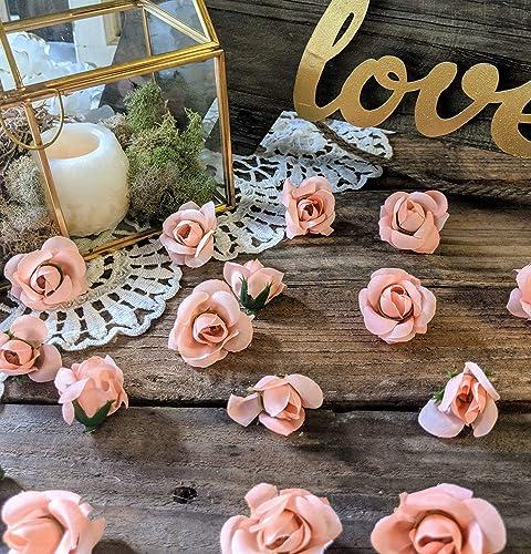 Amazon Com Wedding Table Decor Dessert Table Decor Baby Shower