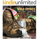 How the WILD EFFECT Turned Me into a Hiker at 69: An Appalachian Trail Adventure