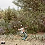 Speedin' Bullet 2 Heaven [2 CD]