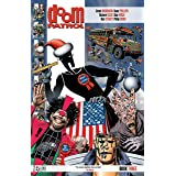 Doom Patrol Book Three
