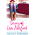 Diary of Lexi Ashford (lengthened)