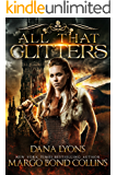 All that Glitters: A Reverse Harem Shifter Romance