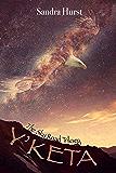 Y'keta (The Sky Road Trilogy Book 1)