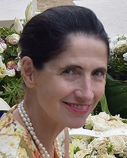Catherine Choupin