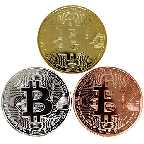 Amazon Bitcoins