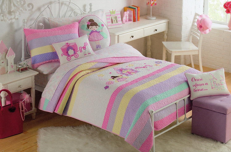 queentwin l kids tower paris toddler eiffel bed owl quilt view bedding larger size set cotton print design