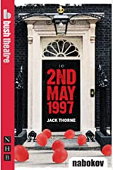 2nd May 1997 (NHB Modern Plays) Kindle Edition