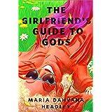 The Girlfriend's Guide to Gods: A Tor.com Original