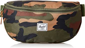 Herschel Sixteen Waist Pack