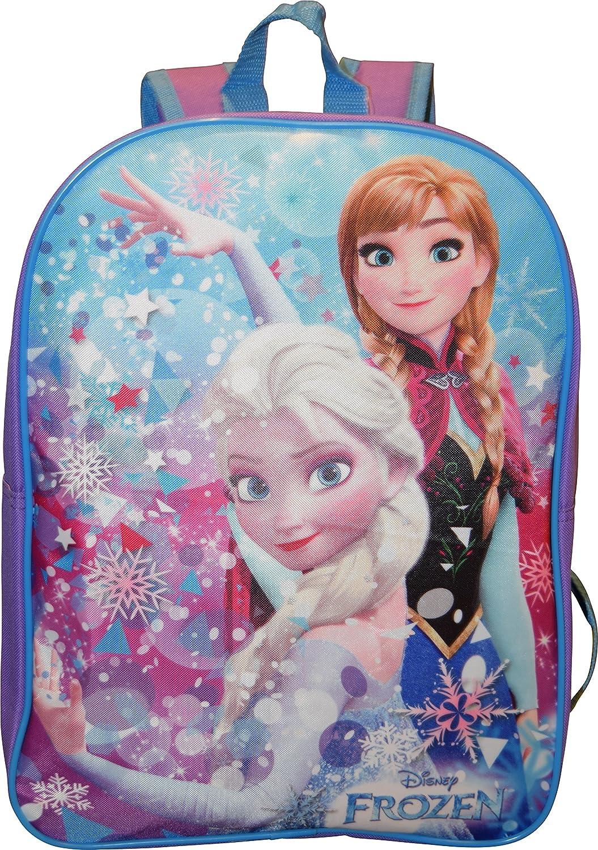 Disney Frozen Elsa & Anna 15