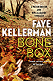 Bone Box (Peter Decker and Rina Lazarus Series, Book 24)