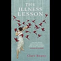 The Illness Lesson (English Edition)