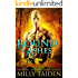 Bound in Ashes: Paranormal BBW Shapeshifter Dragon Romance (Drachen Mates Book 4)