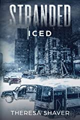 Stranded: Iced Kindle Edition