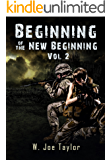 Beginning of the New Beginning Vol 2