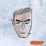 Playlist - Rotto a Mano (Esclusiva Amazon.It)