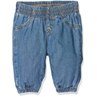United Colors of Benetton Baby Boys' Jeans