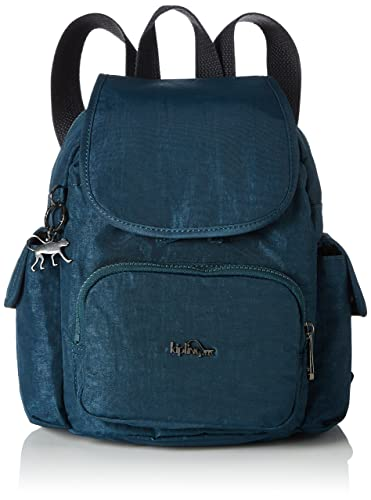 Image Unavailable. Image not available for. Color  Kipling City Pack Mini  ... a02bbfa3ca
