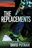 The Replacements (2) (Bruno Johnson Series)