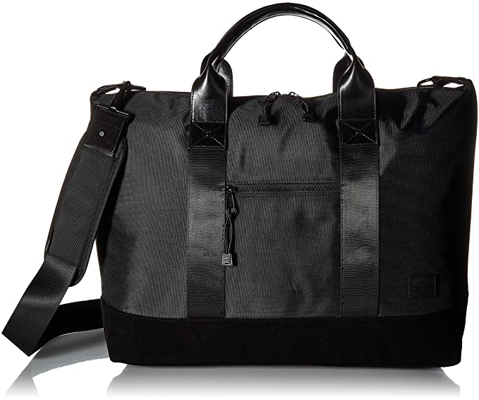 Steve Madden Mens Overnighter/Duffle Bag