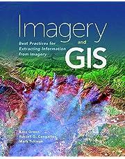 ISBN 13: 9780070667556