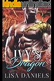 Ivy's Dragon: Dragons of Telera (Book 7)