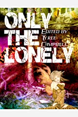 Only the Lonely Kindle Edition