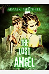 The Lost Angel Kindle Edition