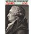Nicolas de Condorcet - Oeuvres (Annoté): lci-51