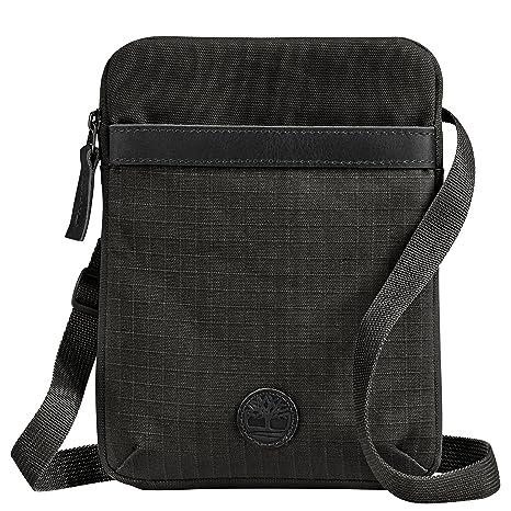 07faf77272 Timberland Unisex Cohasset Mini Items Bag Backpack, Black, One Size:  Amazon.ca: Luggage & Bags