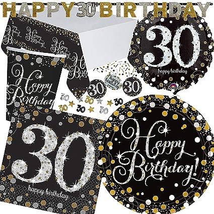 XXL de fiesta de * Sparkling Celebration * para el 30 ...