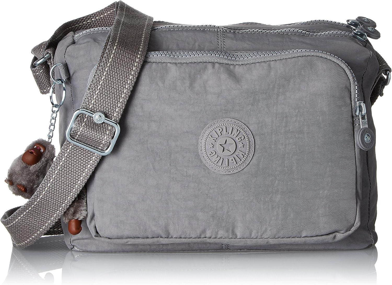 Kipling Women's Reth Cross Body Bag
