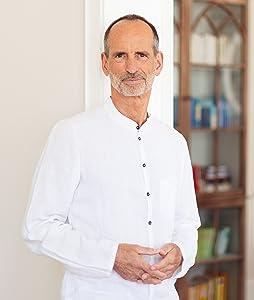 Roland Liebscher-Bracht