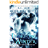 Immortal Winter: Sector 4 (The Othala Witch Collection)