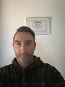Mirko Giacomelli