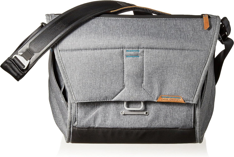 Peak Design Everyday Messenger Bag 13 Ash