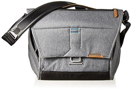 a3c4d8ba4bd6 Peak Design Everyday Messenger Bag 13