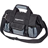 AmazonBasics Small Tool Bag - ...
