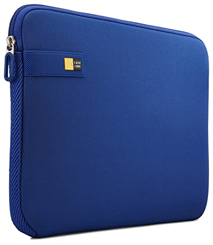 online store 9d883 a64d7 Amazon.com: Case Logic 13.3 Inches Laptop and MacBook Sleeve ...
