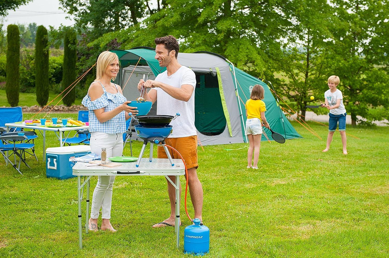 Campingaz Gril//Plateau de cuisine Party Grill 400