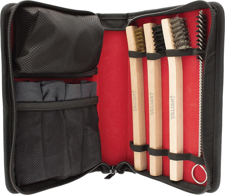 Valiant FIR245 Stove Care Kit