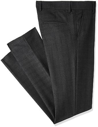 US Polo Assn. Boys Trousers Boys' Pants at amazon